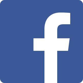 https://www.facebook.com/Ferme-larbre-%C3%A0-poule-167974386581287/