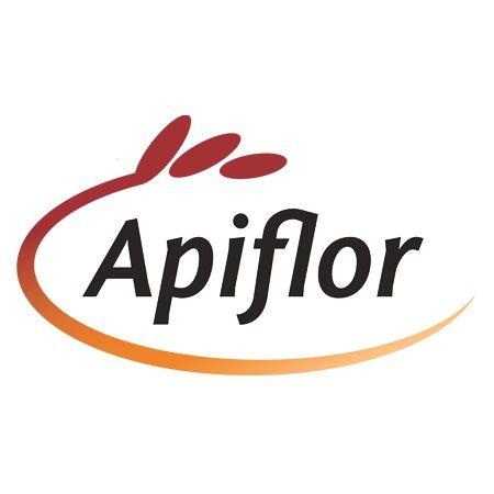 Apiflor-jpg.jpg