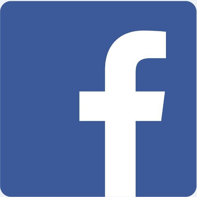 facebook-jpg.jpg