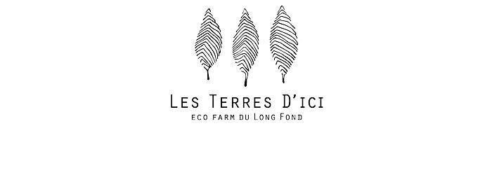 logo1-jpg.jpg