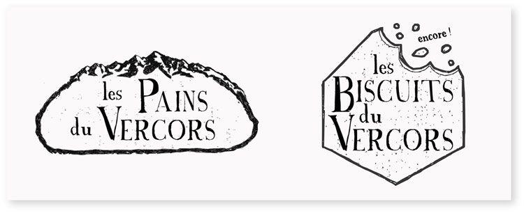 logos-pains-du-vercors-2-jpg.jpg