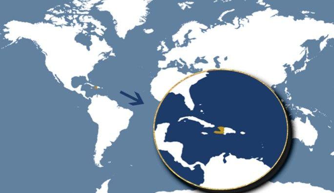 Haïti-jpg.jpg