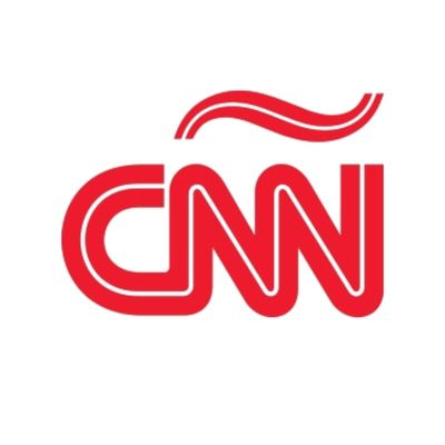 anacaona-press-cnn_2-jpg.jpg