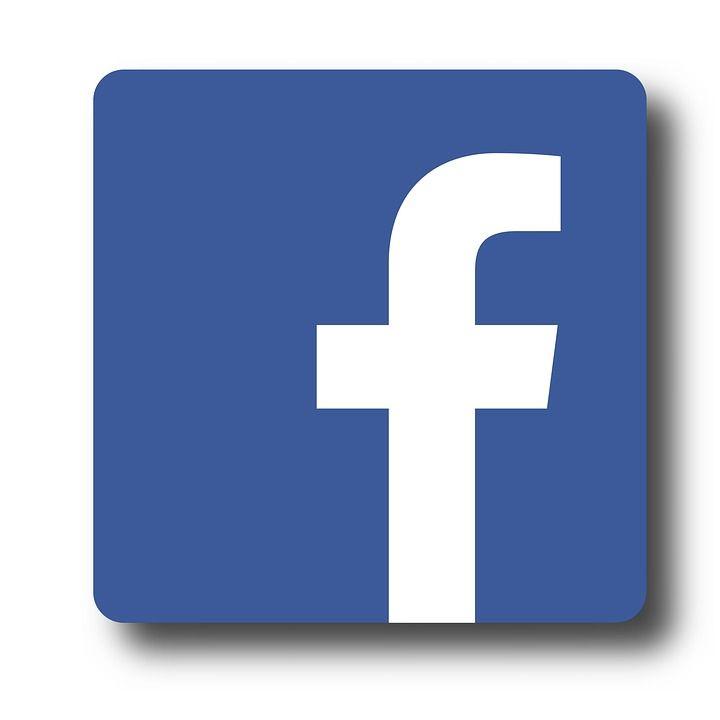 facebook-2815970_960_720-jpg.jpg
