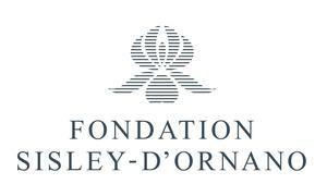 logo-fondation-sisley-jpg.jpg