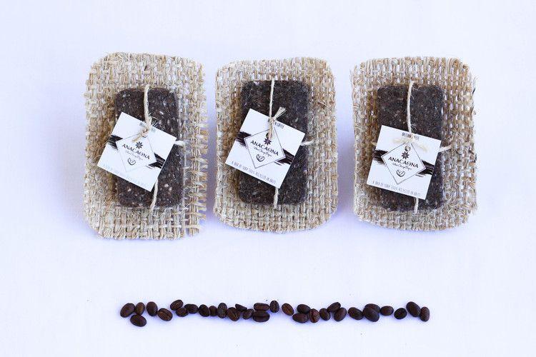 sisal-cafe-jpg.jpg