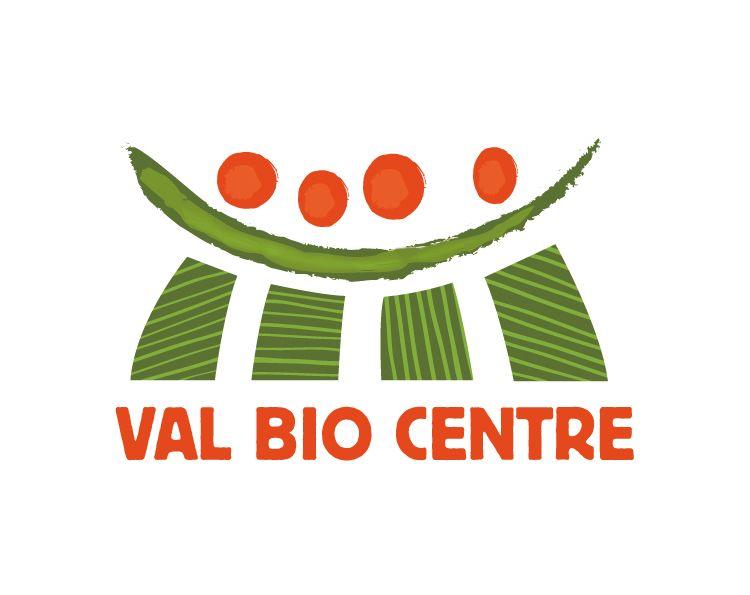 Logo-VBC-web-jpg.jpg