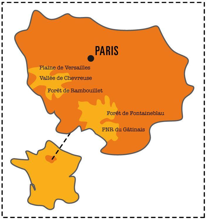 Ile-de-France-jpg.jpg