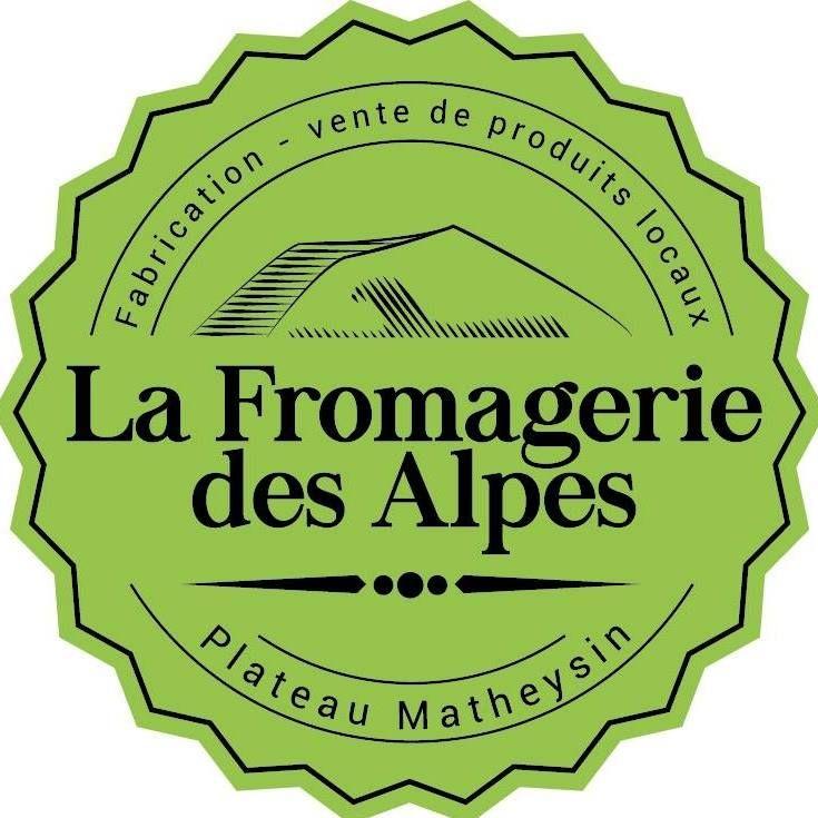 logo-fromagerie-jpg.jpg
