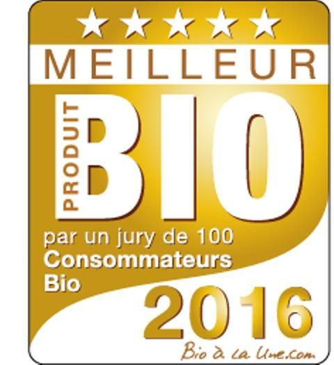 logo-MPB-2016-def-jpg.jpg