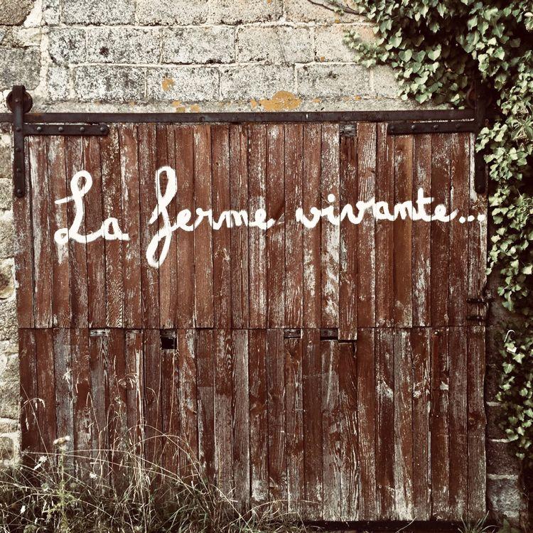 LA_FERME_VIVANTE-jpg.jpg