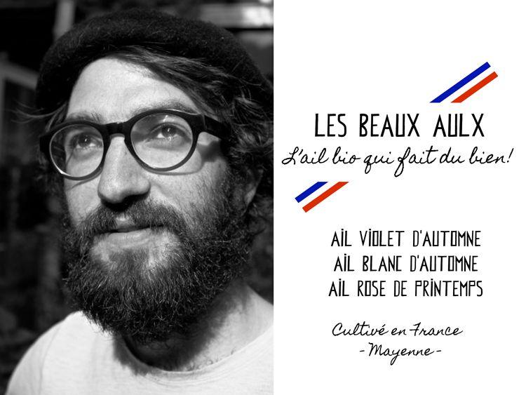 LES_BEAUX_AULX_PORTRAITS_GAUTHIER-jpg.jpg