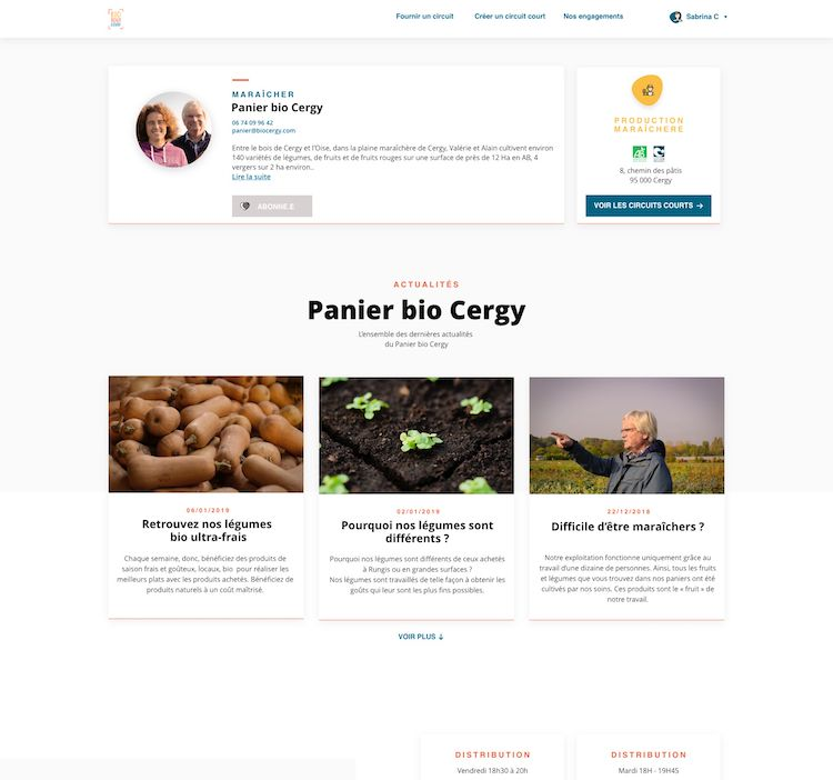 Profil1-jpg.jpg