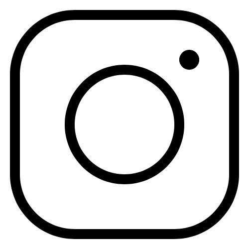 icons8-Instagram-500-jpg.jpg