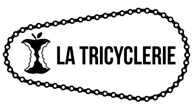 logo_tricyclerie-jpg.jpg