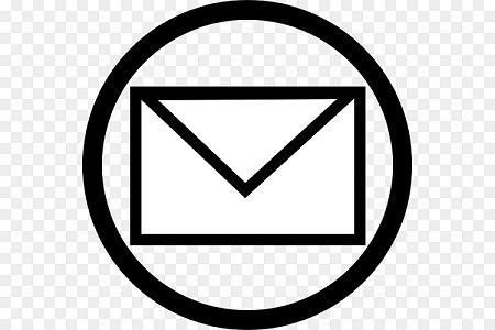 Mail-jpg.jpg
