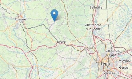 carte-jpg.jpg
