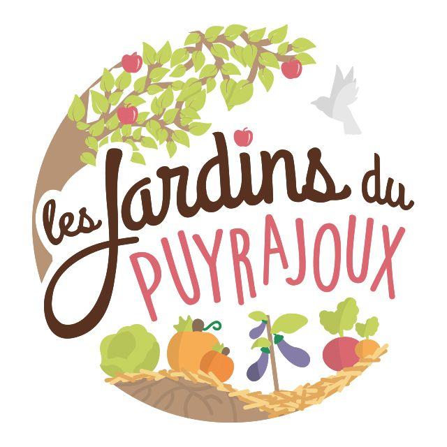 logo-facebook-profile-jardin-puyrajoux-2-jpg.jpg
