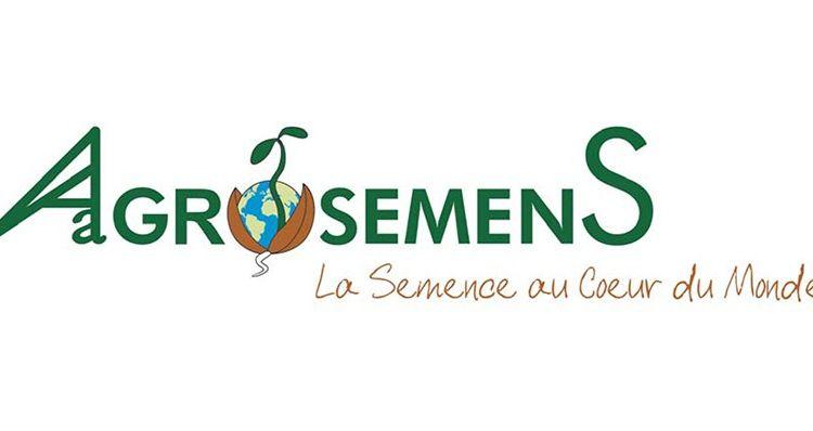 AGROSEMENS-logo-789x398-jpg.jpg