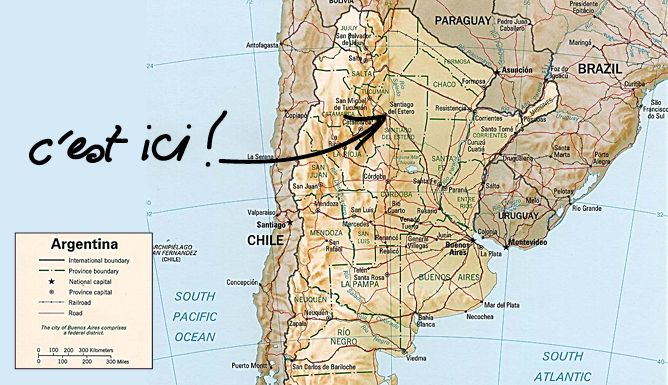 argentine-jpg.jpg