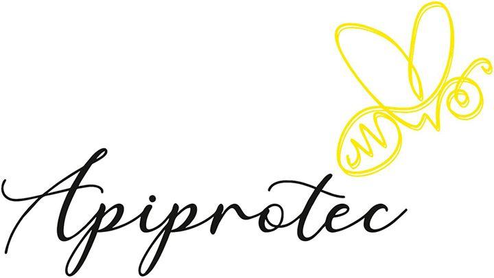 Logo-Apiprotec-jpg.jpg