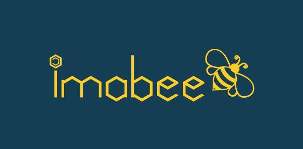 logo imabee