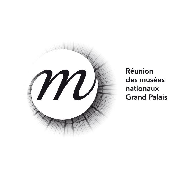 1582_20191031_logo_rnm_grand_palais-jpg.jpg
