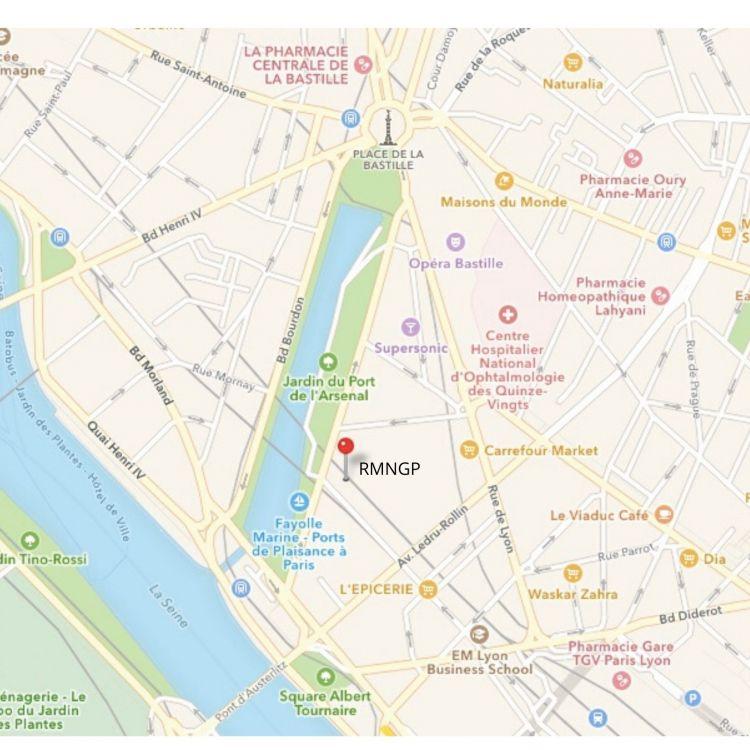 Localisation RMNGP p-jpg.jpg