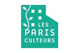 parisculteur-jpg.jpg