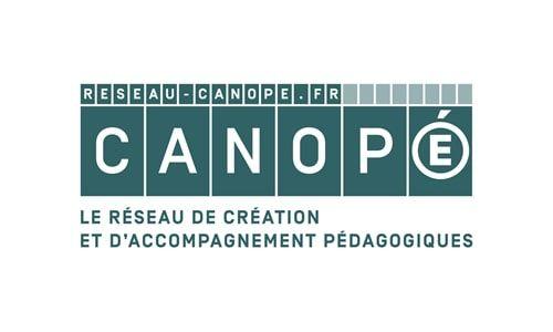 Canopé-jpg.jpg