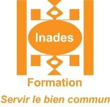 INADES-jpg.jpg