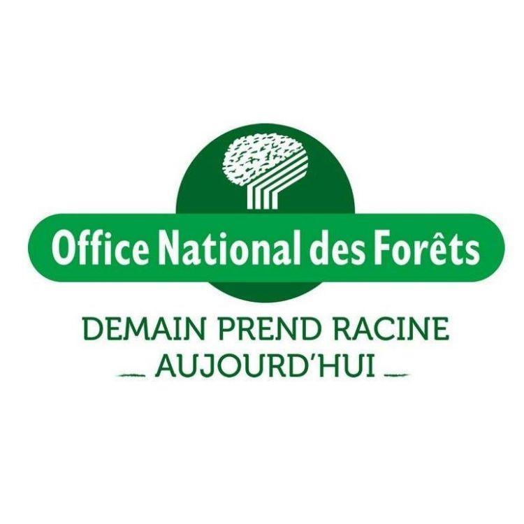 Logo-ONF-jpg.jpg
