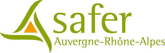Image14_F_Safer-AURA-jpg.jpg