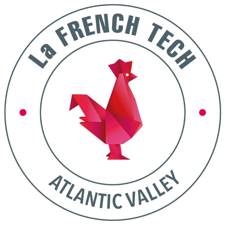 Logo-french-tech-jpg.jpg