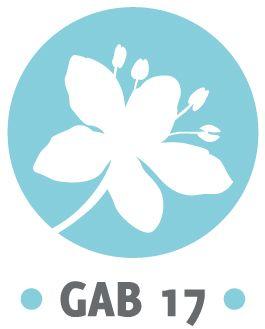 Logo-gab-17-jpg.jpg