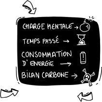 bilan-carbone-jpg.jpg
