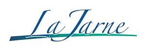 logo-lajarne-jpg.jpg