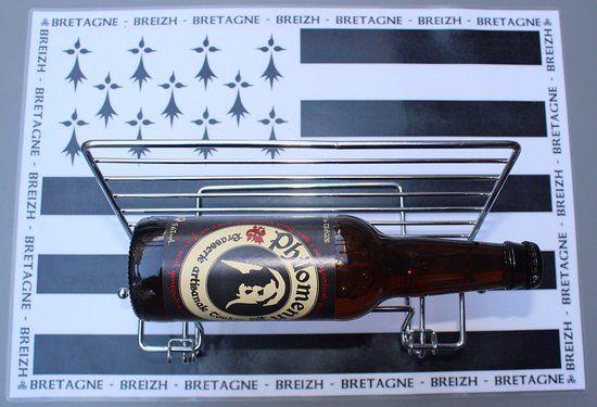 biere-artisanale-philomenn-jpg.jpg