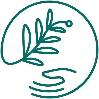 Logo - L'Esprit des simples