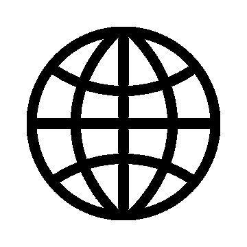 Internet-Webec-jpg.jpg