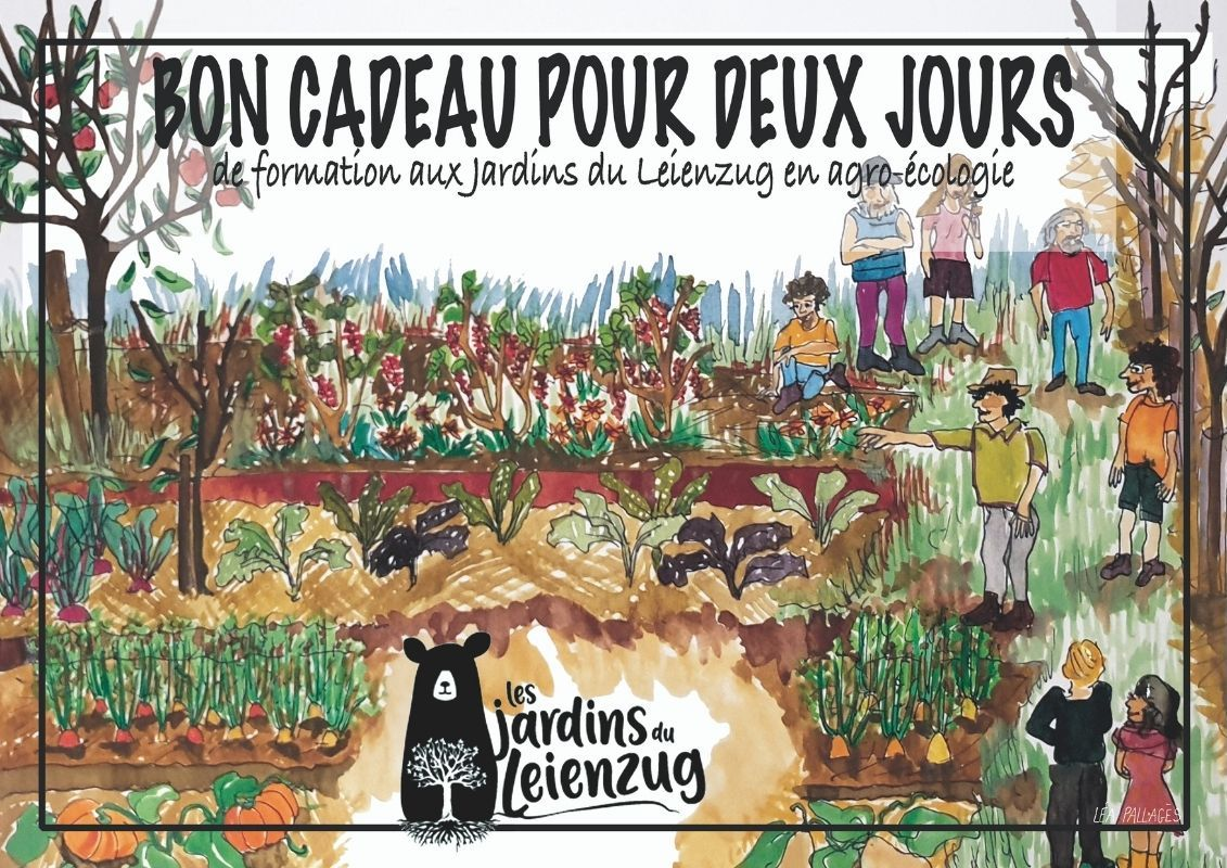 formation agroecologie