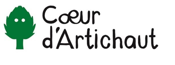 logoCDA-jpg.jpg