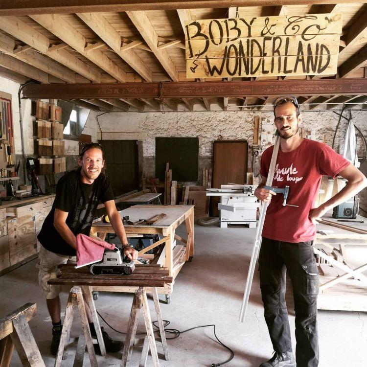 Boby&Co-jpg.jpg