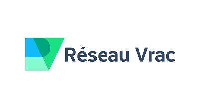 reseau-vrac_proc-jpg.jpg