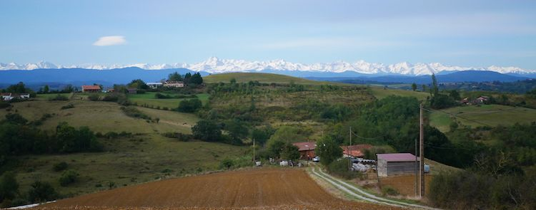 panoramacubi-jpg.jpg