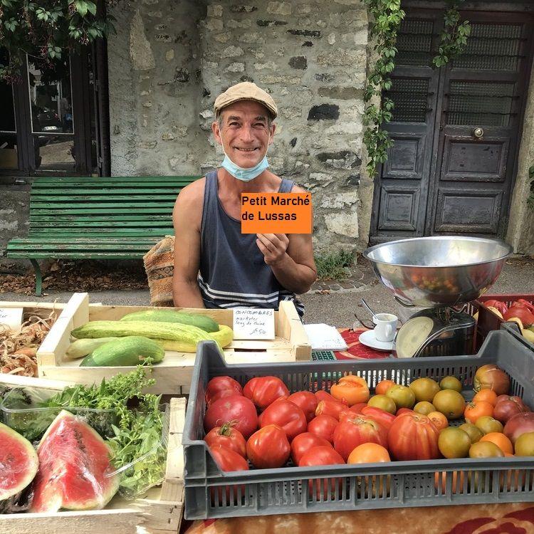 Pierre au marché de Lussas.jpg