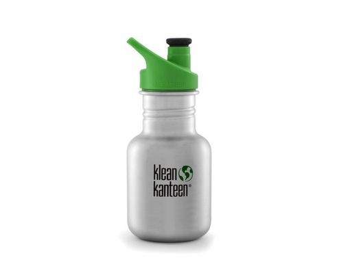 kid-kanteen-12oz-sport-cap-brushed-jpg.jpg