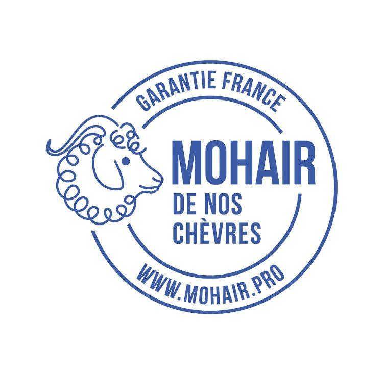 logo-mohair-pro-france-jpg.jpg