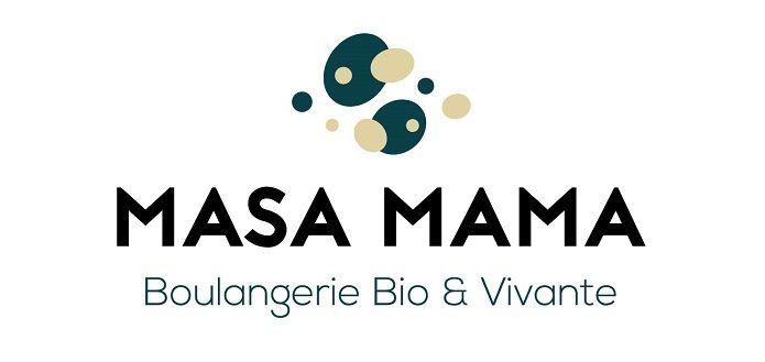 MASA-MAMA_LOGO_def-jpg.jpg