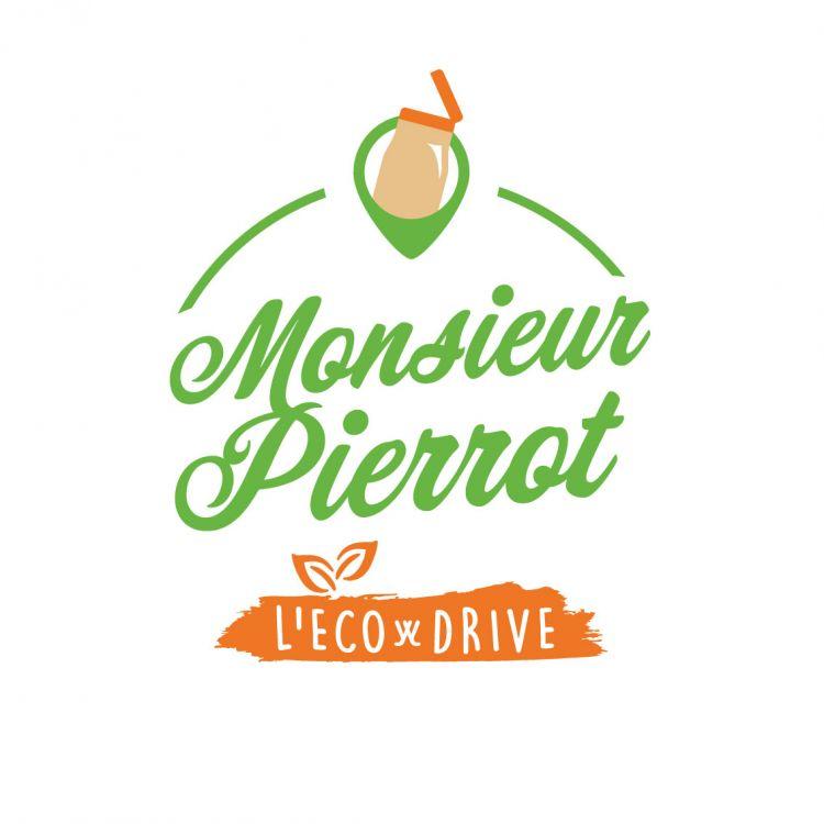 DbD-Eco-Drive-Monsieur-Pierrot-jpg.jpg
